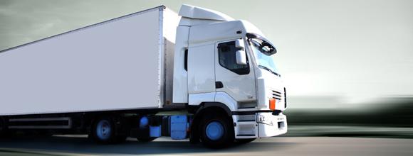 road-haulage